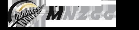 mnzcc_logo